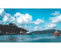 Andaman and Nicobar Islands Tour of Adventure and Fun