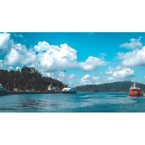 Andaman and Nicobar Islands Tour of Adventure and Fun