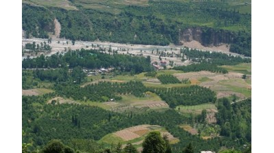 Summer Vacation In Winter Style - Shimla Kullu & Manali