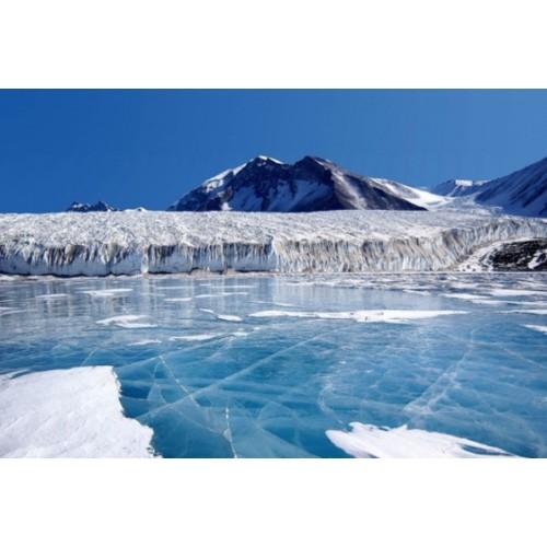 AwesomeLeh Ladakh Trip