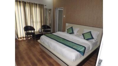 Hotel Vakratunda