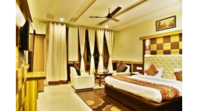 Sky Heaven Resort