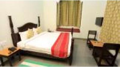 Jukaso Inn Udaipur