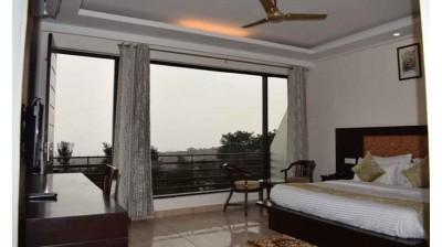 Angels Inn Resort Dharamshala