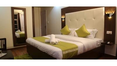 Aplin group of hotels
