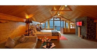 Aplin Resort