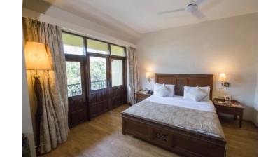 Neelams The Grand & The Glitz Hotels-GOA
