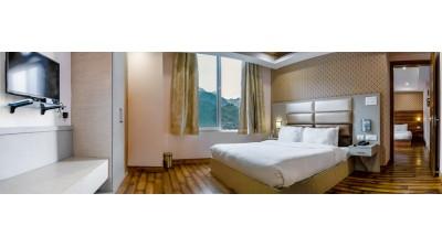 Hotel Inclover