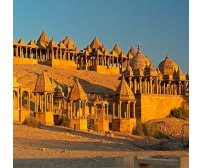 Tour to Beautiful Rajasthan