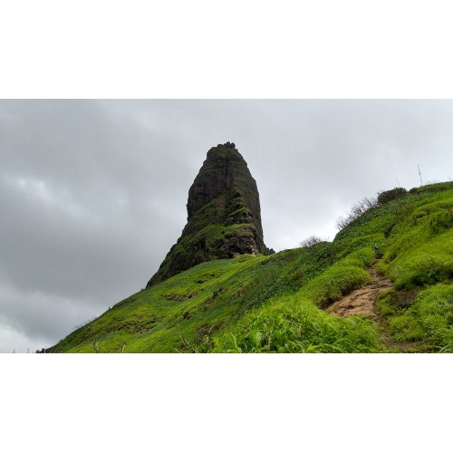 Maharashtra is perfect to spend your next vacation and make some wonderful memories