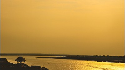 Patna is an enchanting tourist destination to spend a delightful and spiritual vacation
