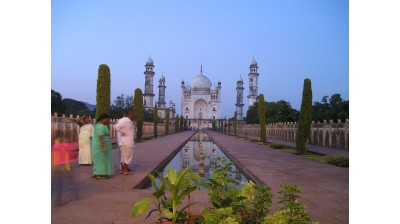 Aurangabad is an Amazing Place to plan your next vacation trip
