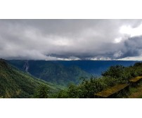 Plan Your Next Trip to Shillong and Have a Wonderful Experience