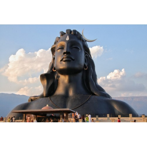 Coimbatore is an amazing tourist spot to plan a great vacation round the year