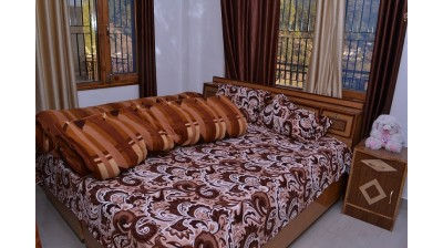 Sharma Home Stay - Shimla