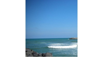 Chennai-Pondicherry Family Trip